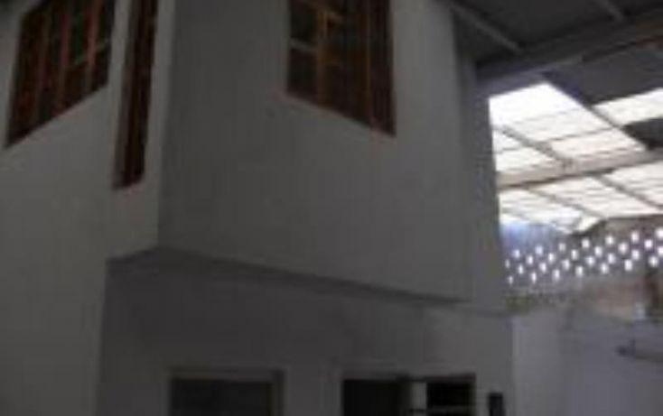 Foto de bodega en venta en josefa ortíz de dominguez, del valle, puebla, puebla, 1700146 no 02