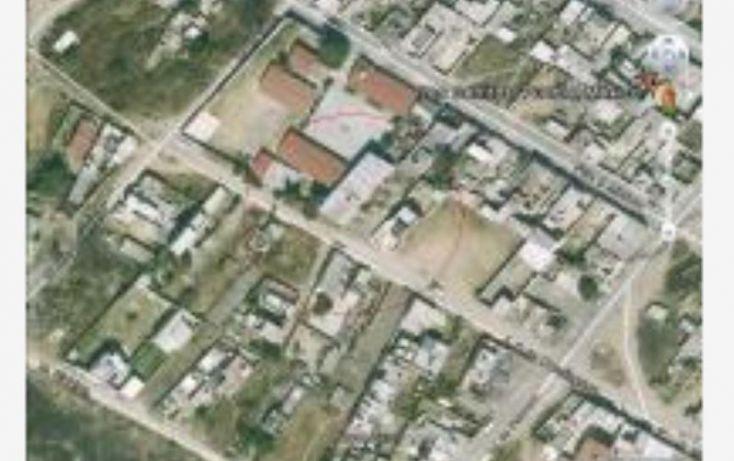 Foto de bodega en venta en josefa ortíz de dominguez, del valle, puebla, puebla, 1700146 no 03