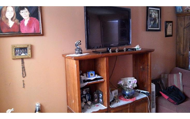 Foto de casa en venta en  , josefa ortiz de domínguez ii, querétaro, querétaro, 1230709 No. 01