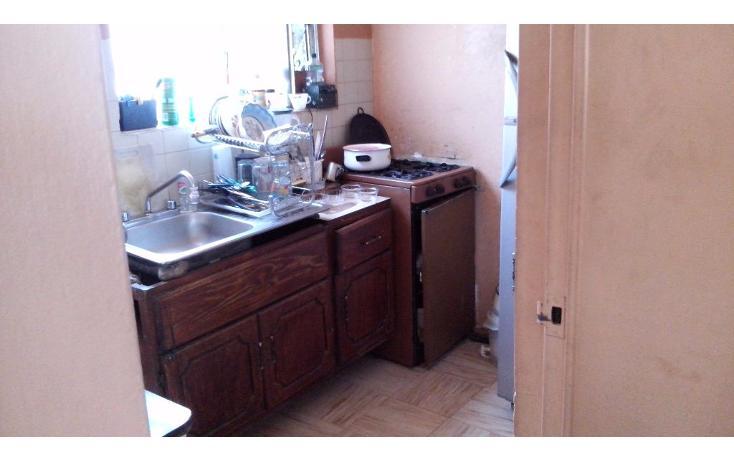 Foto de casa en venta en  , josefa ortiz de domínguez ii, querétaro, querétaro, 1230709 No. 02