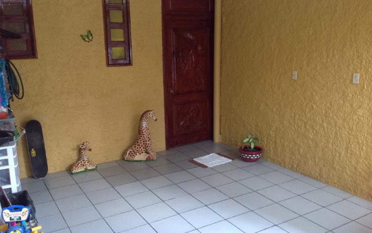 Foto de casa en venta en  , josefa ortiz de dominguez, morelia, michoacán de ocampo, 1975732 No. 02