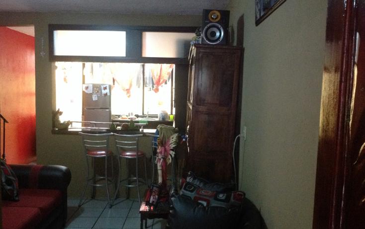 Foto de casa en venta en  , josefa ortiz de dominguez, morelia, michoacán de ocampo, 1975732 No. 04