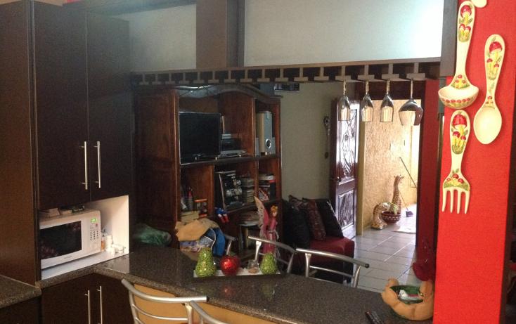 Foto de casa en venta en  , josefa ortiz de dominguez, morelia, michoacán de ocampo, 1975732 No. 05