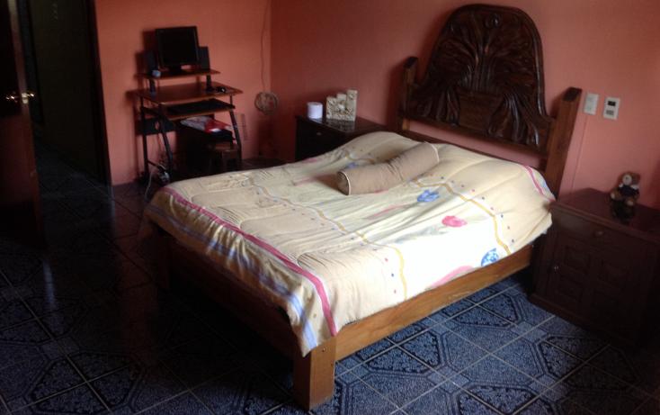 Foto de casa en venta en  , josefa ortiz de dominguez, morelia, michoacán de ocampo, 1975732 No. 06