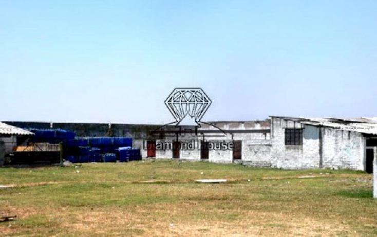 Foto de terreno comercial en venta y renta en josefa ortiz de dominguez, san francisco, san mateo atenco, estado de méxico, 925201 no 02