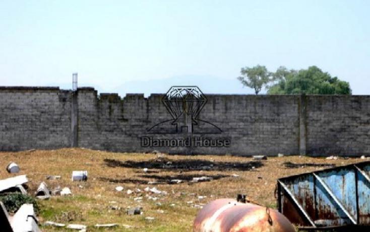 Foto de terreno comercial en venta y renta en josefa ortiz de dominguez, san francisco, san mateo atenco, estado de méxico, 925201 no 03