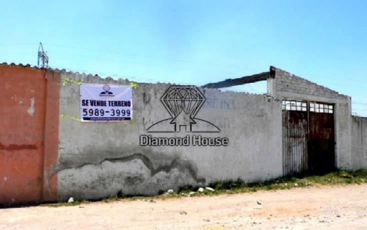 Foto de terreno comercial en venta y renta en josefa ortiz de dominguez, san francisco, san mateo atenco, estado de méxico, 925201 no 05
