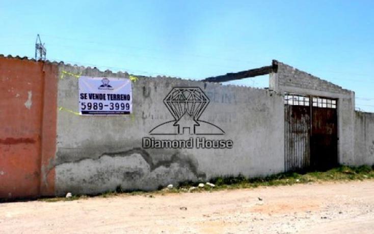 Foto de terreno comercial en venta y renta en josefa ortiz de dominguez, san francisco, san mateo atenco, estado de méxico, 925201 no 06