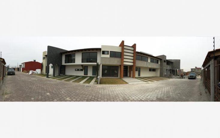 Foto de casa en venta en josefa ortiz esquina constitución, lázaro cárdenas, metepec, estado de méxico, 1759728 no 04