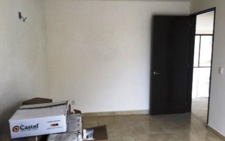 Foto de casa en venta en josefa ortiz esquina constitución, lázaro cárdenas, metepec, estado de méxico, 1759728 no 08