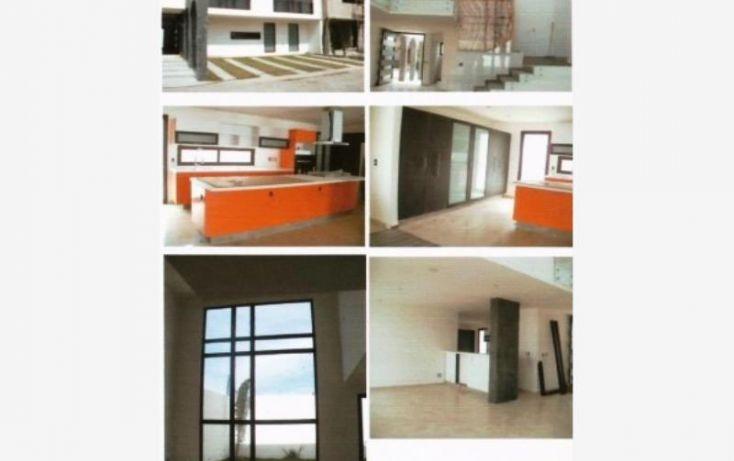 Foto de casa en venta en josefa ortiz esquina constitución, lázaro cárdenas, metepec, estado de méxico, 1759728 no 100