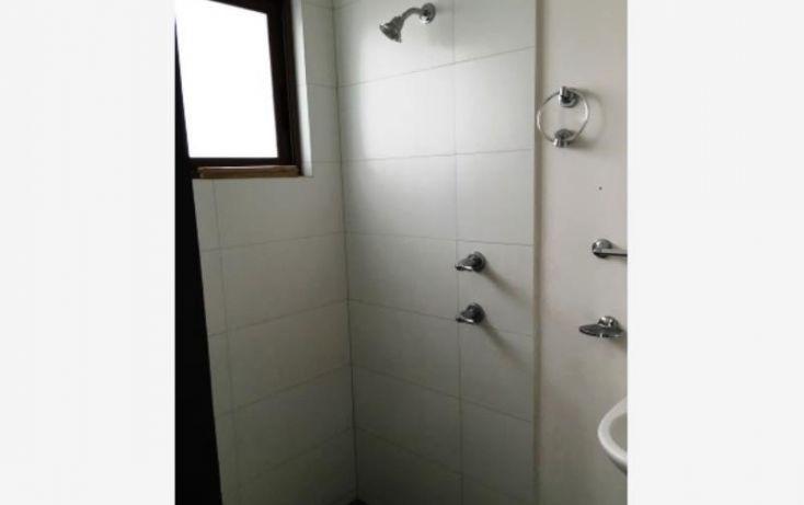 Foto de casa en venta en josefa ortiz esquina constitución, lázaro cárdenas, metepec, estado de méxico, 1759728 no 16