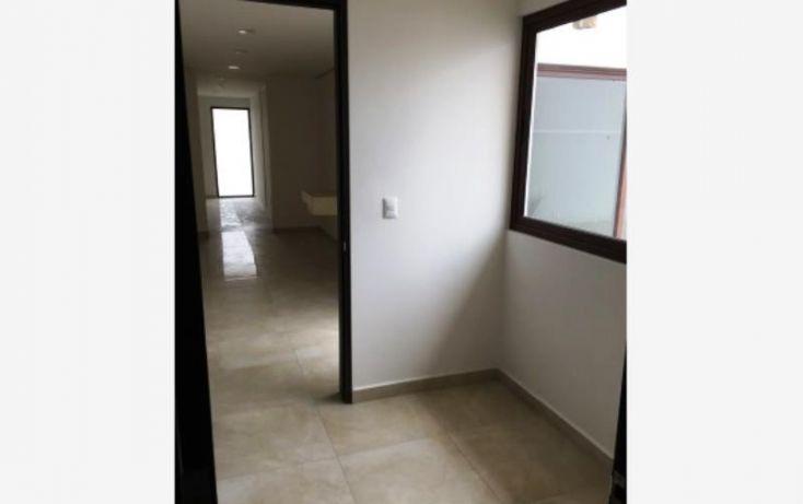Foto de casa en venta en josefa ortiz esquina constitución, lázaro cárdenas, metepec, estado de méxico, 1759728 no 17
