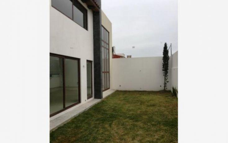 Foto de casa en venta en josefa ortiz esquina constitución, lázaro cárdenas, metepec, estado de méxico, 1759728 no 18