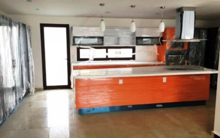 Foto de casa en venta en josefa ortiz esquina constitución, lázaro cárdenas, metepec, estado de méxico, 1759728 no 21