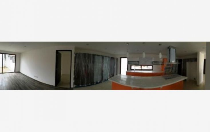 Foto de casa en venta en josefa ortiz esquina constitución, lázaro cárdenas, metepec, estado de méxico, 1759728 no 26