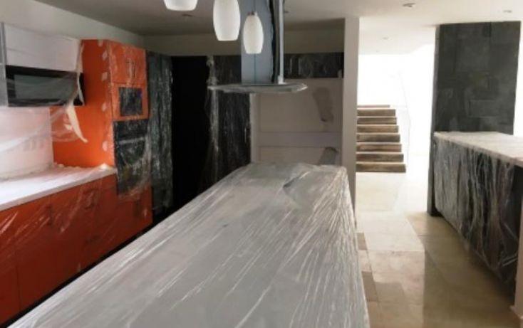 Foto de casa en venta en josefa ortiz esquina constitución, lázaro cárdenas, metepec, estado de méxico, 1759728 no 27