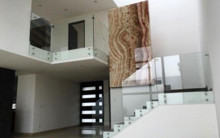Foto de casa en venta en josefa ortiz esquina constitución, lázaro cárdenas, metepec, estado de méxico, 1759728 no 36