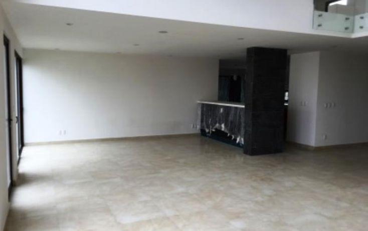 Foto de casa en venta en josefa ortiz esquina constitución, lázaro cárdenas, metepec, estado de méxico, 1759728 no 37