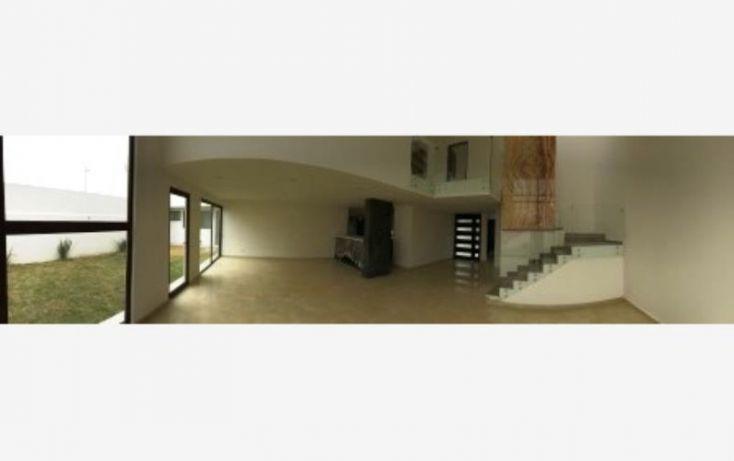 Foto de casa en venta en josefa ortiz esquina constitución, lázaro cárdenas, metepec, estado de méxico, 1759728 no 38