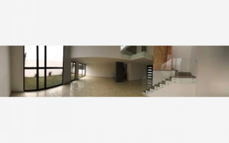 Foto de casa en venta en josefa ortiz esquina constitución, lázaro cárdenas, metepec, estado de méxico, 1759728 no 39