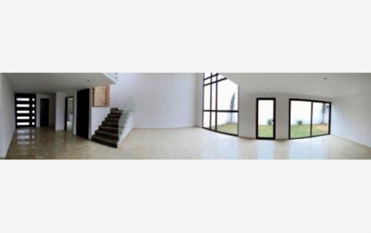 Foto de casa en venta en josefa ortiz esquina constitución, lázaro cárdenas, metepec, estado de méxico, 1759728 no 40