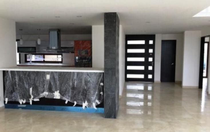 Foto de casa en venta en josefa ortiz esquina constitución, lázaro cárdenas, metepec, estado de méxico, 1759728 no 41
