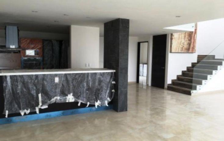 Foto de casa en venta en josefa ortiz esquina constitución, lázaro cárdenas, metepec, estado de méxico, 1759728 no 42
