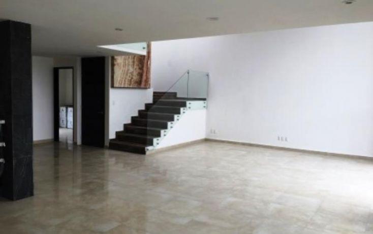 Foto de casa en venta en josefa ortiz esquina constitución, lázaro cárdenas, metepec, estado de méxico, 1759728 no 43