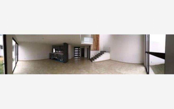 Foto de casa en venta en josefa ortiz esquina constitución, lázaro cárdenas, metepec, estado de méxico, 1759728 no 44
