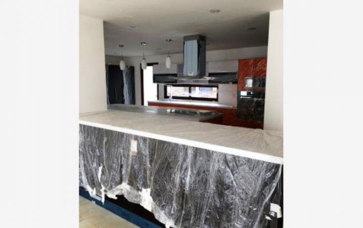 Foto de casa en venta en josefa ortiz esquina constitución, lázaro cárdenas, metepec, estado de méxico, 1759728 no 45