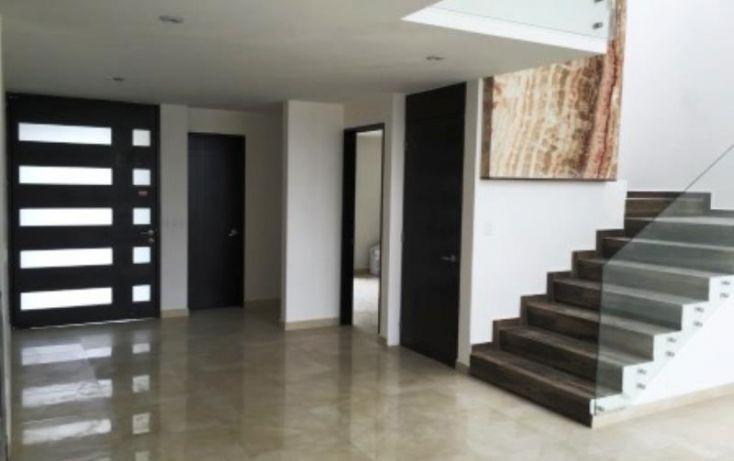 Foto de casa en venta en josefa ortiz esquina constitución, lázaro cárdenas, metepec, estado de méxico, 1759728 no 46