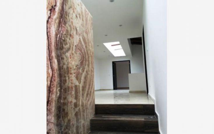 Foto de casa en venta en josefa ortiz esquina constitución, lázaro cárdenas, metepec, estado de méxico, 1759728 no 48