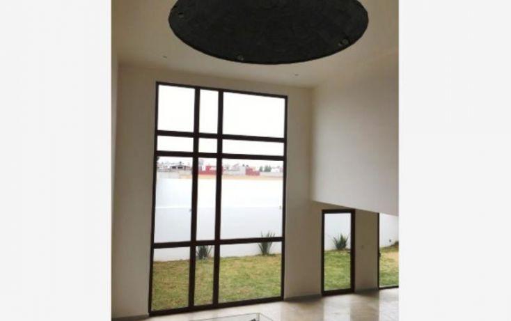 Foto de casa en venta en josefa ortiz esquina constitución, lázaro cárdenas, metepec, estado de méxico, 1759728 no 49