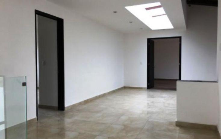 Foto de casa en venta en josefa ortiz esquina constitución, lázaro cárdenas, metepec, estado de méxico, 1759728 no 50