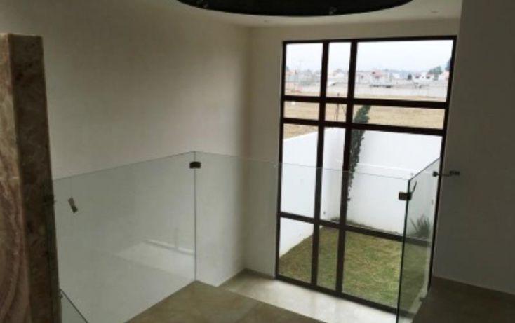 Foto de casa en venta en josefa ortiz esquina constitución, lázaro cárdenas, metepec, estado de méxico, 1759728 no 51