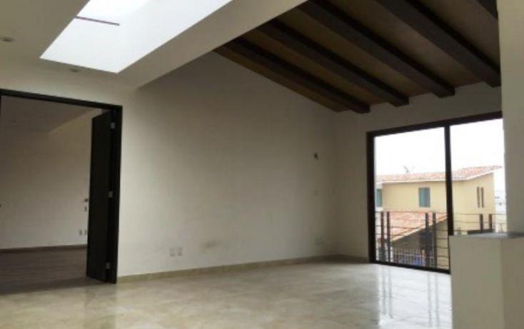 Foto de casa en venta en josefa ortiz esquina constitución, lázaro cárdenas, metepec, estado de méxico, 1759728 no 52