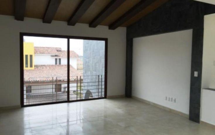 Foto de casa en venta en josefa ortiz esquina constitución, lázaro cárdenas, metepec, estado de méxico, 1759728 no 53