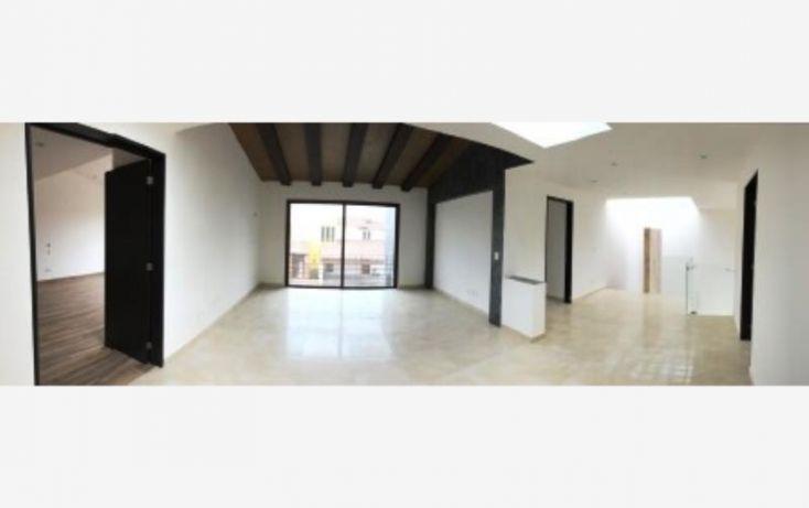 Foto de casa en venta en josefa ortiz esquina constitución, lázaro cárdenas, metepec, estado de méxico, 1759728 no 55