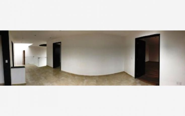Foto de casa en venta en josefa ortiz esquina constitución, lázaro cárdenas, metepec, estado de méxico, 1759728 no 56