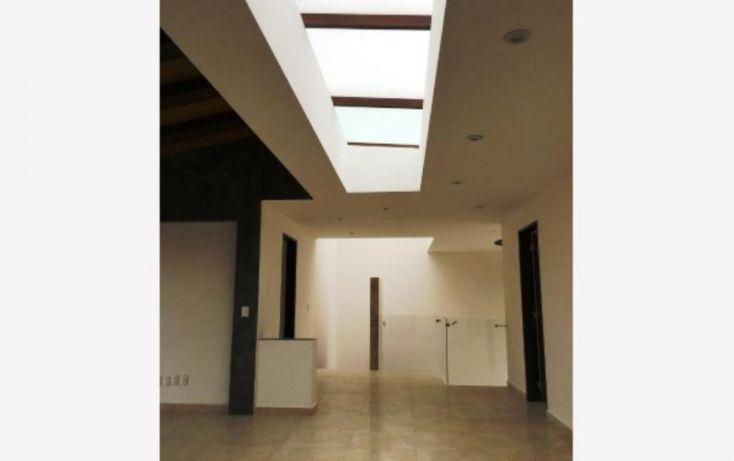 Foto de casa en venta en josefa ortiz esquina constitución, lázaro cárdenas, metepec, estado de méxico, 1759728 no 58