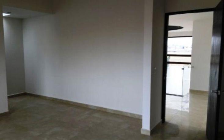 Foto de casa en venta en josefa ortiz esquina constitución, lázaro cárdenas, metepec, estado de méxico, 1759728 no 60