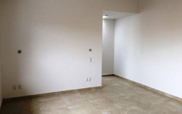 Foto de casa en venta en josefa ortiz esquina constitución, lázaro cárdenas, metepec, estado de méxico, 1759728 no 61
