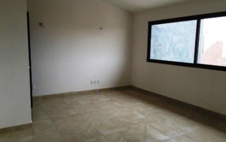 Foto de casa en venta en josefa ortiz esquina constitución, lázaro cárdenas, metepec, estado de méxico, 1759728 no 65