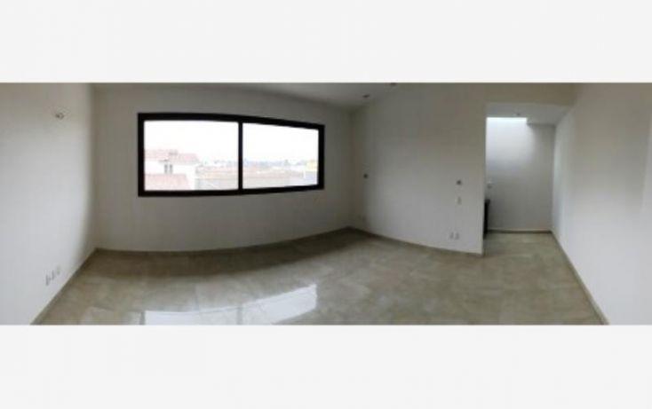 Foto de casa en venta en josefa ortiz esquina constitución, lázaro cárdenas, metepec, estado de méxico, 1759728 no 66