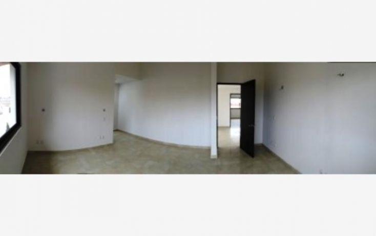 Foto de casa en venta en josefa ortiz esquina constitución, lázaro cárdenas, metepec, estado de méxico, 1759728 no 67