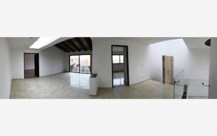 Foto de casa en venta en josefa ortiz esquina constitución, lázaro cárdenas, metepec, estado de méxico, 1759728 no 68