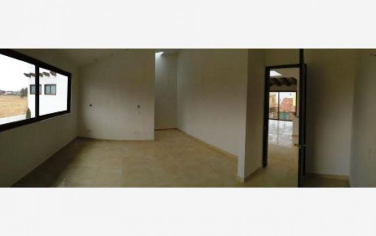 Foto de casa en venta en josefa ortiz esquina constitución, lázaro cárdenas, metepec, estado de méxico, 1759728 no 71