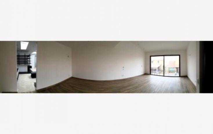 Foto de casa en venta en josefa ortiz esquina constitución, lázaro cárdenas, metepec, estado de méxico, 1759728 no 72