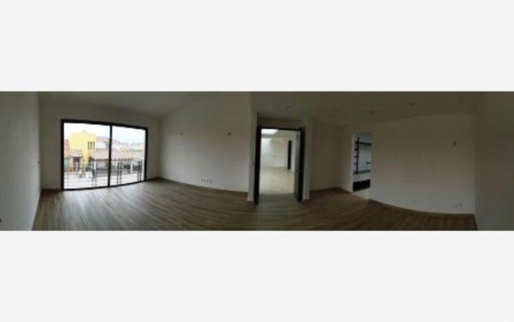 Foto de casa en venta en josefa ortiz esquina constitución, lázaro cárdenas, metepec, estado de méxico, 1759728 no 73